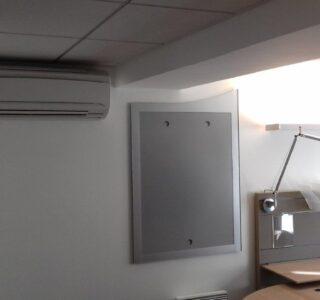 ADPE climatisation GMF Beaune
