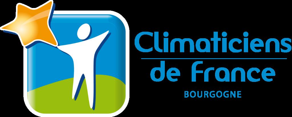 Climaticiens de France - Bourgogne