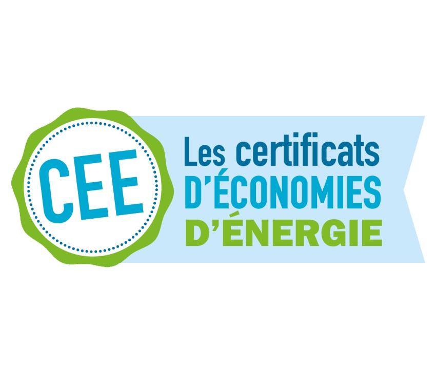 CEE Certificats d'économies d'énergie