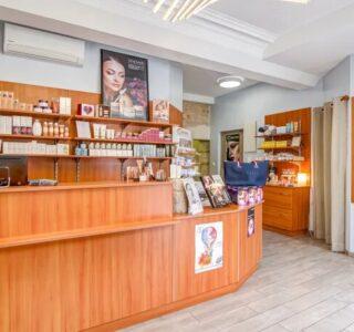 ADPE clim salon de beauté Is-sur-Tille
